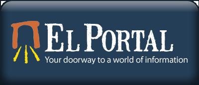 El Portal Resources