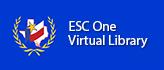 ESC One Virtual Library