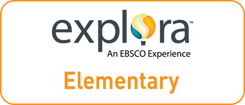 Ebsco Explora (Primary)