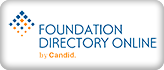 The Foundation Online