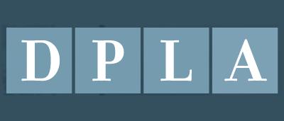 DPLA Icon