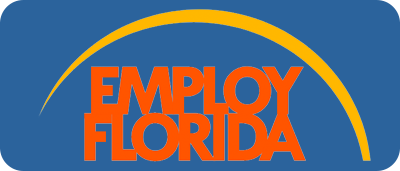 Employ Florida Market Place Icon