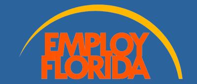 Employ Florida Market Place Icon