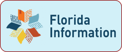 Florida Information Icon