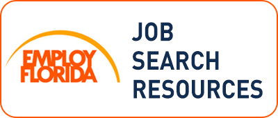 Florida Job Search Resources Icon