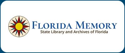 Florida Memory Icon