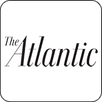 Atlantic, The