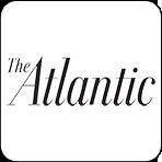 Atlantic, The