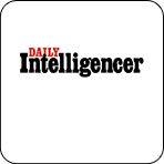 Daily Intelligencer