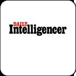 Daily Intelligencer