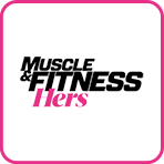 Muscle and Fitness (Hers)