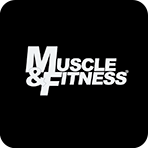 Muscle and Fitness (Joe Weider's)