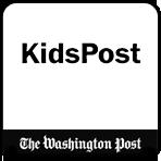 KidsPost