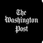 Washington Post, The
