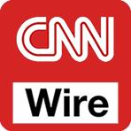 CNN Wire