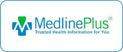Medline Plus Icon