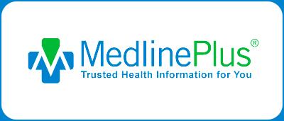 Medline Plus Icon