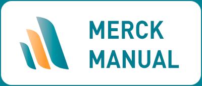 Merck Manuals Icon