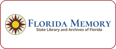 Florida History Day Resources
