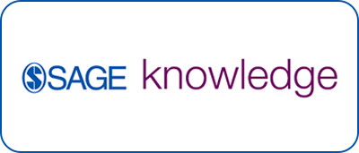 Sage Knowledge Icon