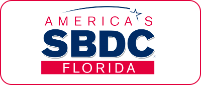 Florida Small Business Development Center Network Icon
