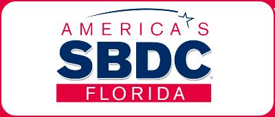 Florida Small Business Development Center Network Icon
