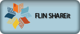 FLIN SHAREit