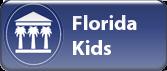 Florida Kids