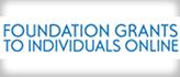 Grants to Individuals Online