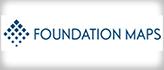 Foundation Maps