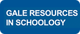 Gale Resources in Schoology