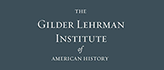 Gilder Lehrman American History Collection