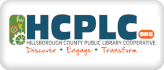 HCPLC Just For Teens