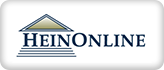 HeinOnline Scholastic