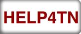 Help4TN