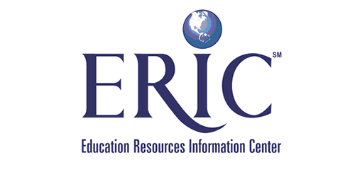 ERIC - Education (U.S. Dept. of Ed.)