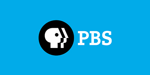 PBS Learning Media Password- PBSLM.FHS@fresnounified.org  Password- fresnousd