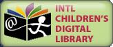 International Children's Digital Library Icon