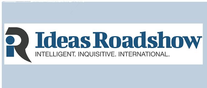 IB Ideas Road Show