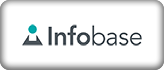 Learn 360-Infobase