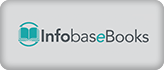 Infobase Publishing eBooks