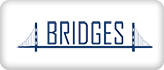 Bridges eLibrary Icon