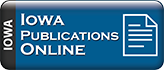 Iowa Publications Online Icon