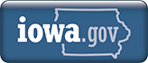 State of Iowa Icon