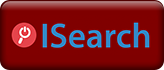 iSearch-Click here to find books in our library!
