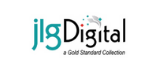 SMS Junior Library Guild ebook Stream