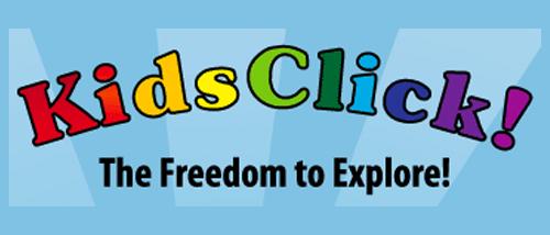 Kids Click!