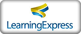 Learning Express Icon