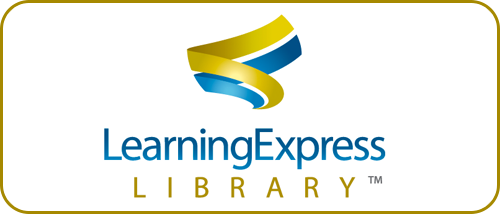 LearningExpress Library - Job & Career Accelerator