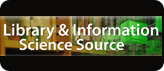 Library and Information Science Source